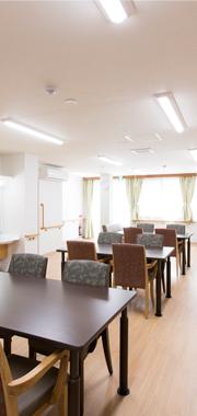 事業内容_小規模多機能型居宅介護